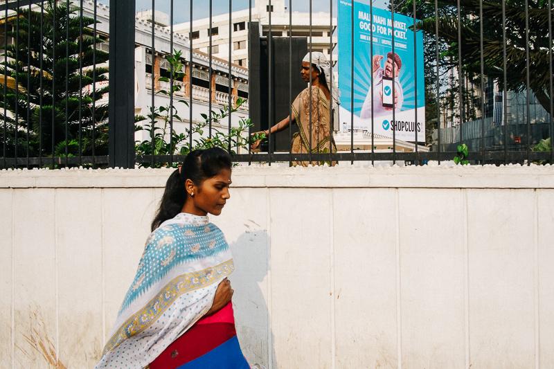 Bangalore India-35