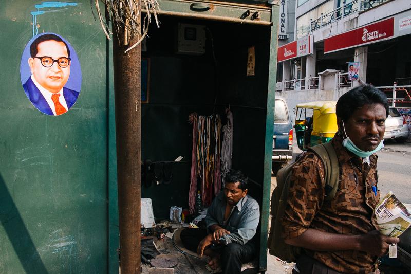 Bangalore India-36