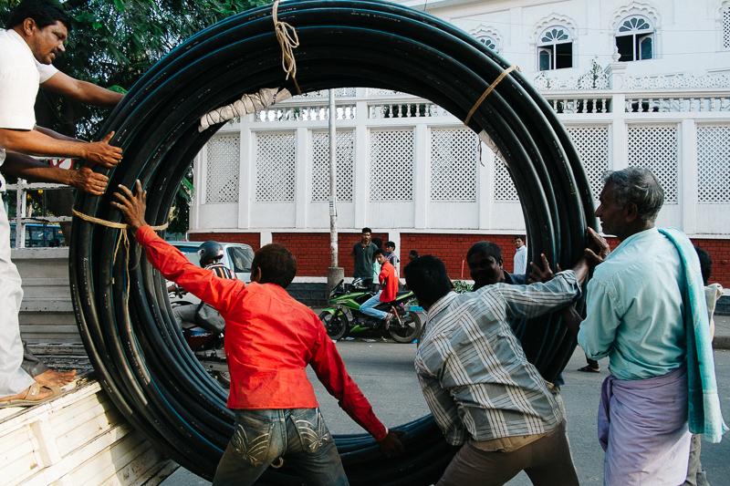 Bangalore India-43