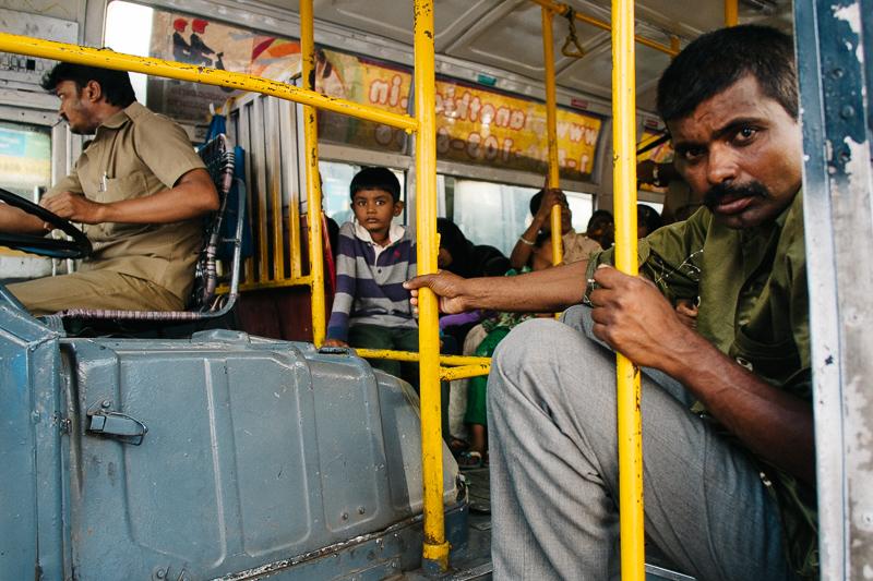 Bangalore India-50