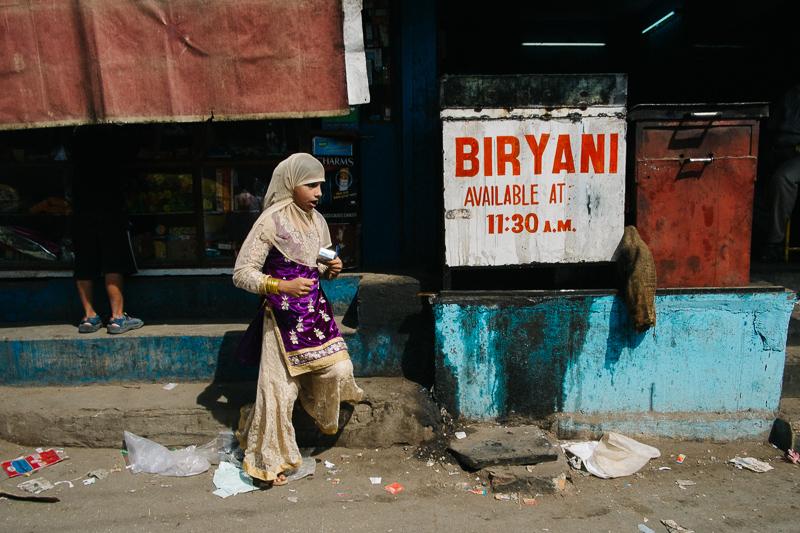 Bangalore India-57