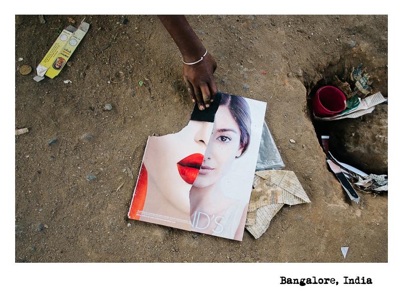 Bangalore-Magazine