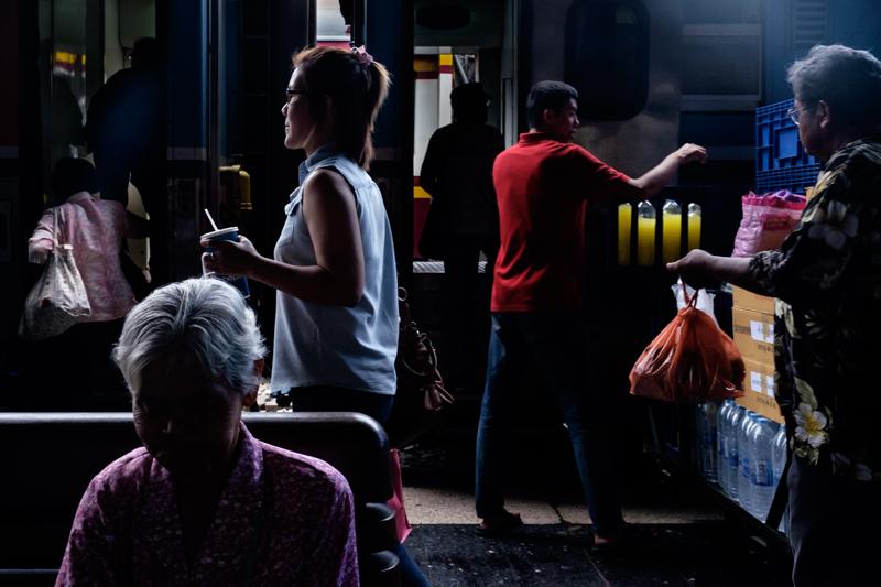 Bangkok Photos-13