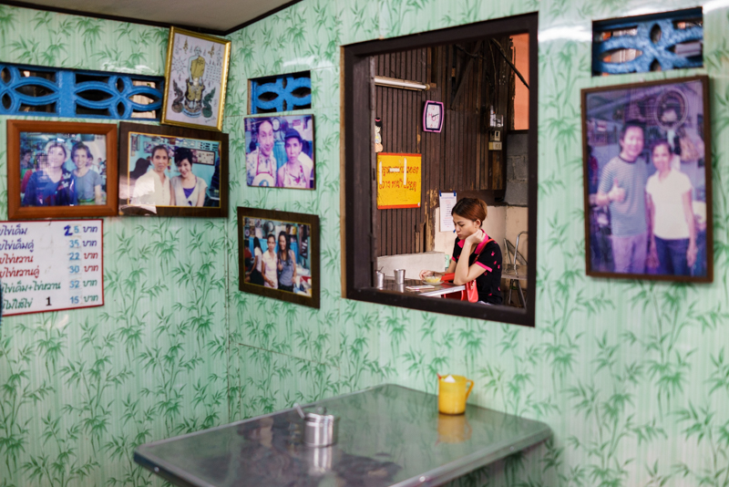 Bangkok Photos-4