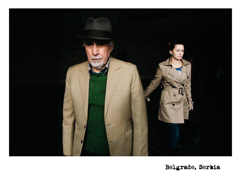 Belgrade-Tan-Coats