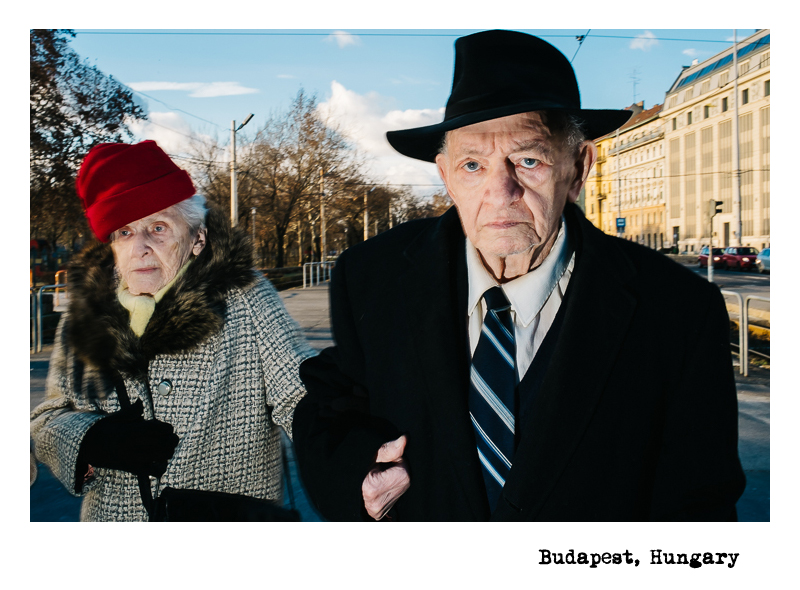 Budapest-Odd-Couple