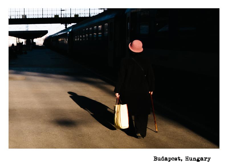 Budapest-Train-Hat