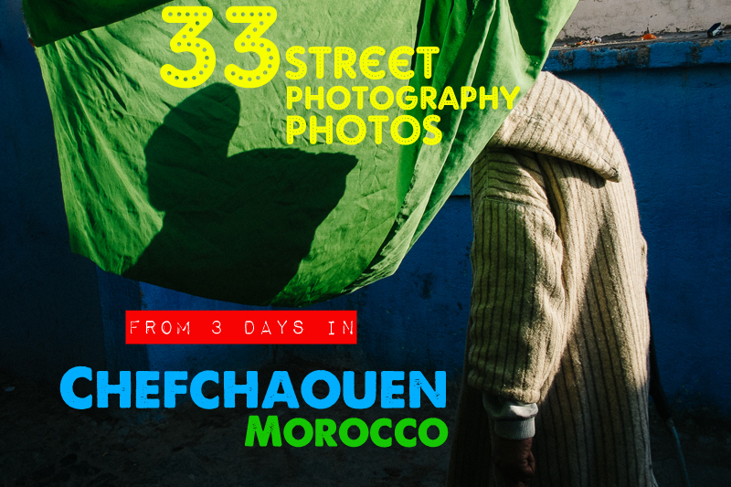 Chefchaouen-Shooter-33-cover