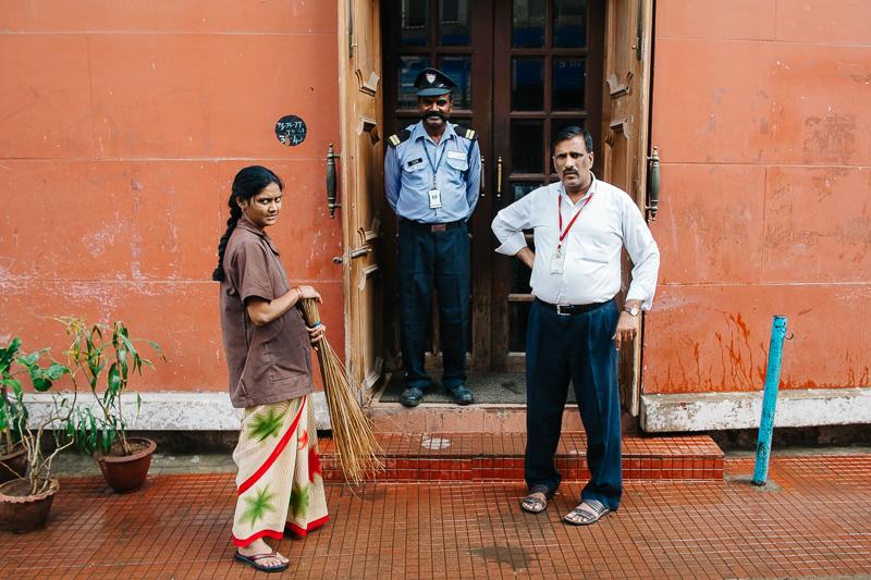 Chennai India-10