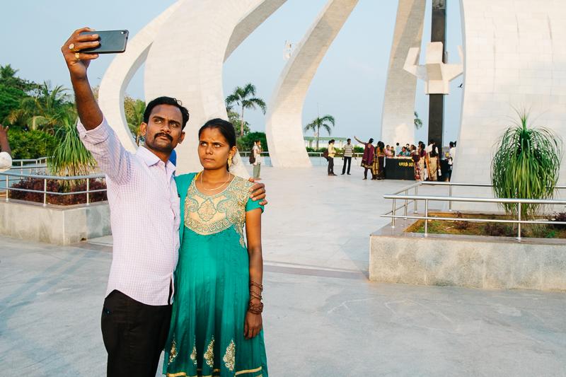 Chennai India-14
