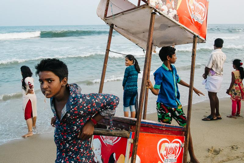 Chennai India-15