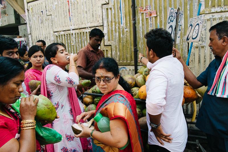Chennai India-20