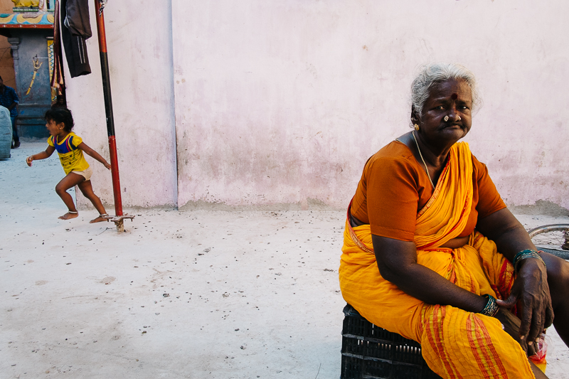 Chennai India-3