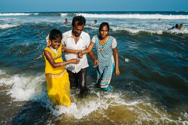 Chennai India-30
