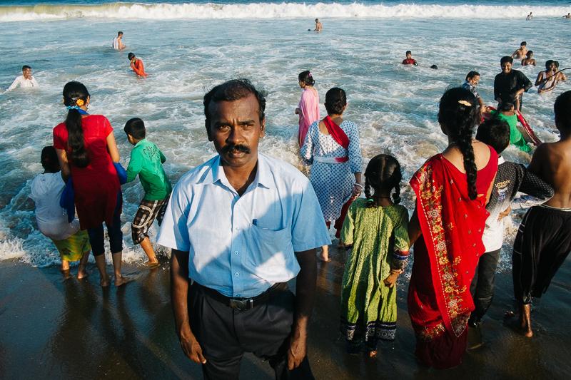 Chennai India-33
