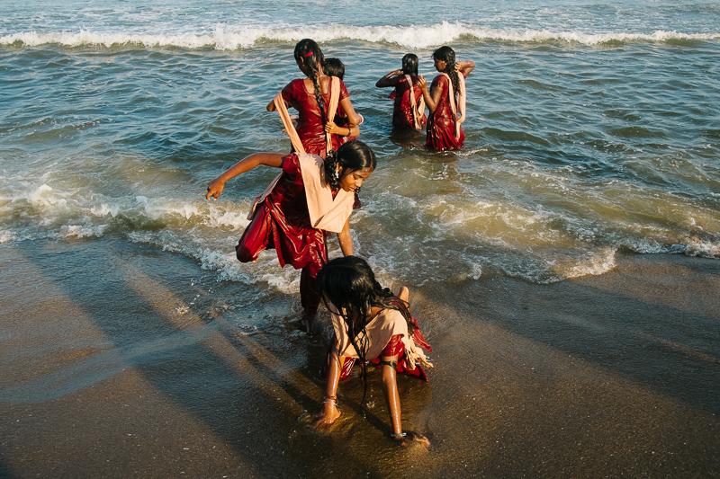 Chennai India-34