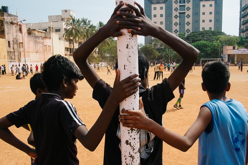 Chennai India-38