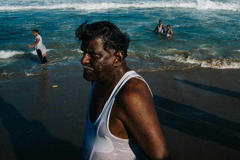 Chennai India-4