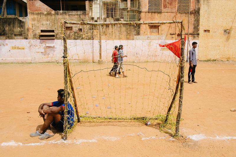 Chennai India-41