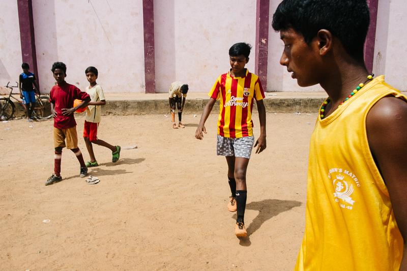 Chennai India-43