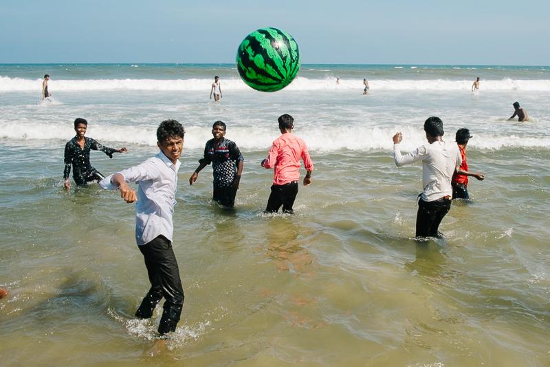 Chennai India-48