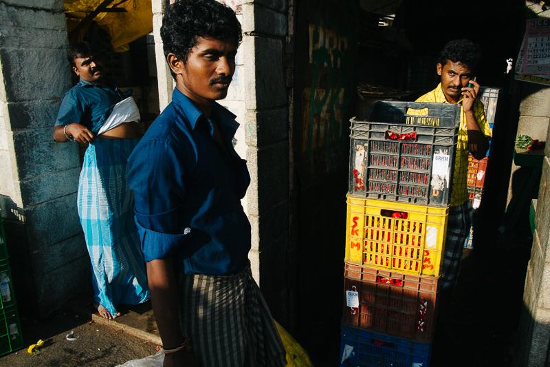 Chennai India-49