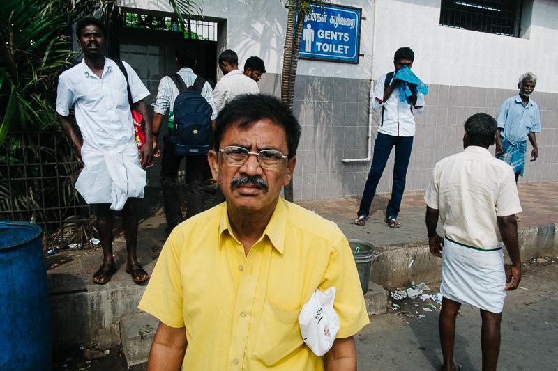 Chennai India-53