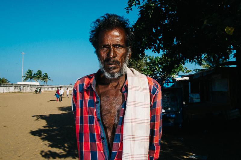 Chennai India-58