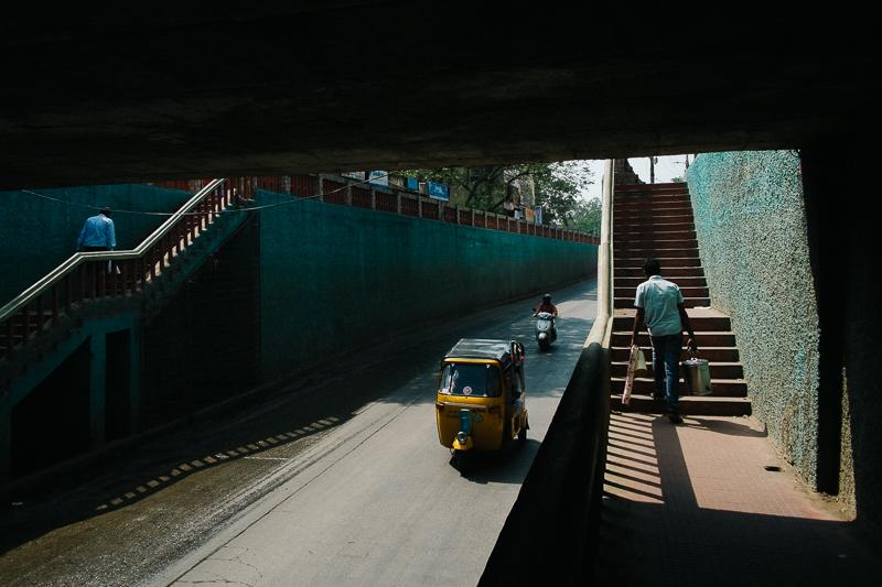 Chennai India-9