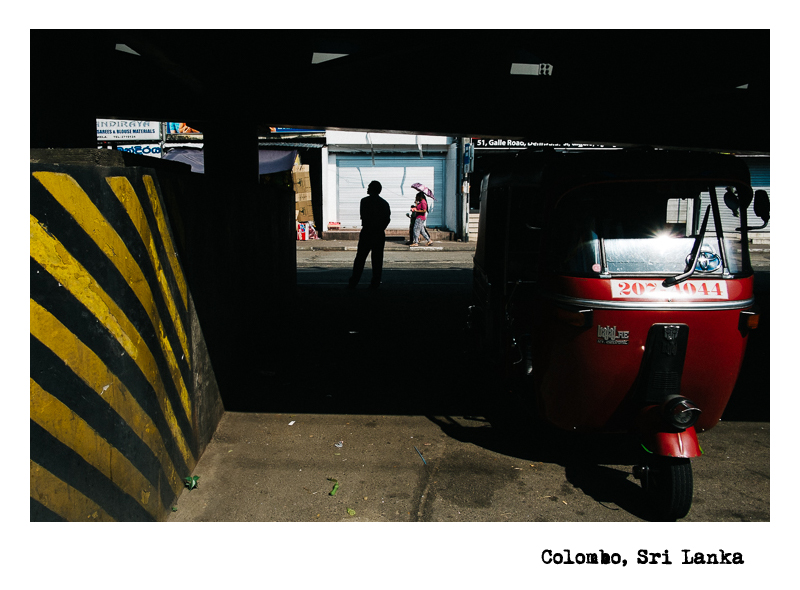 Colombo-Rickshaw-Shadows