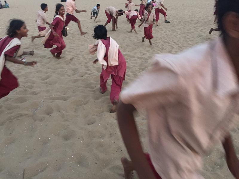 GurunathanR-(5)_