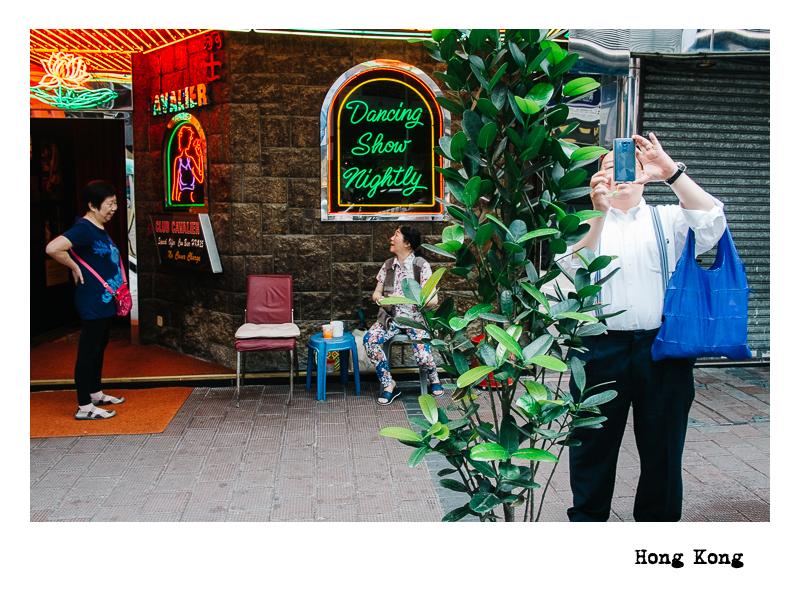 Hong-Kong-Dancing-Show-
