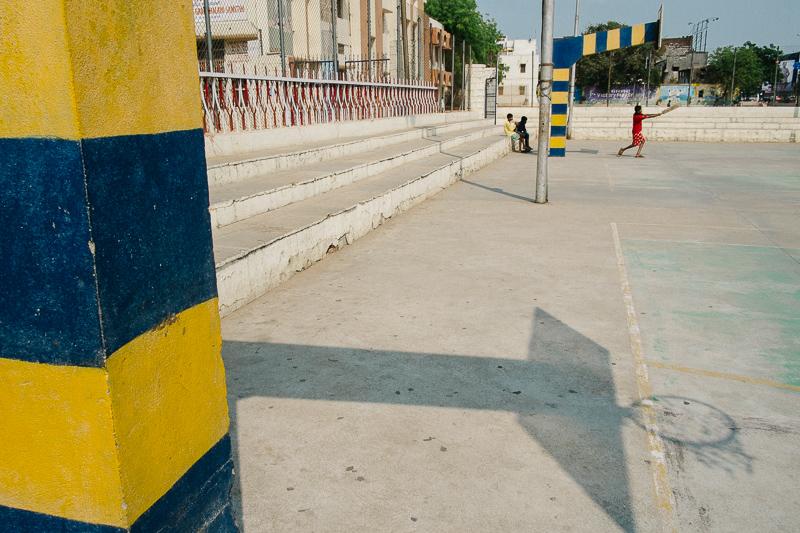Hyderabad India-15