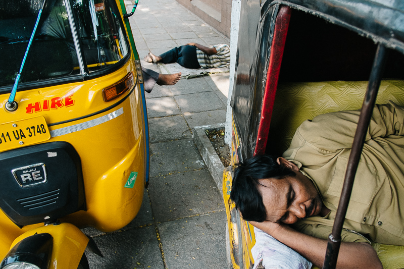 Hyderabad India-2