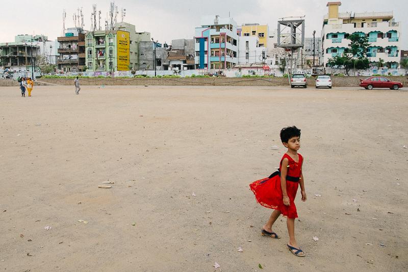 Hyderabad India-28