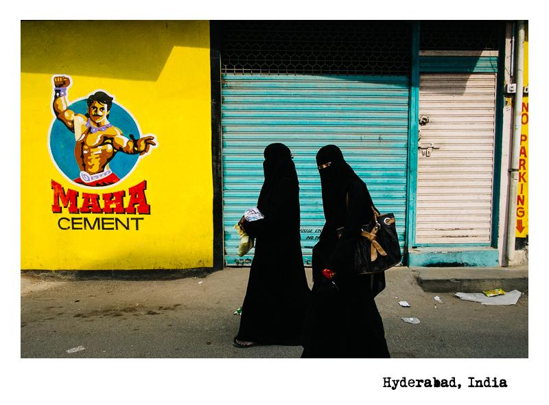 Hyderabad-Maha-Cement