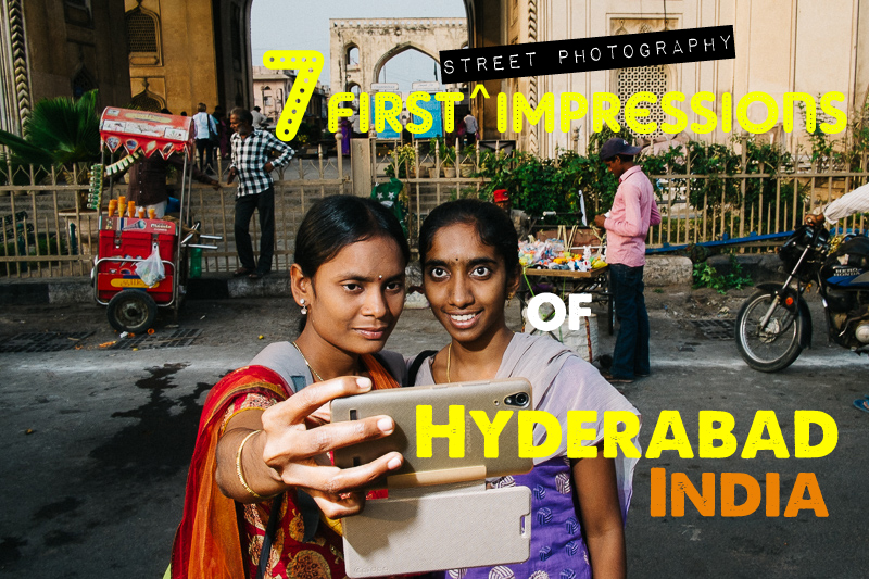 Hyderabad-impressions-cover