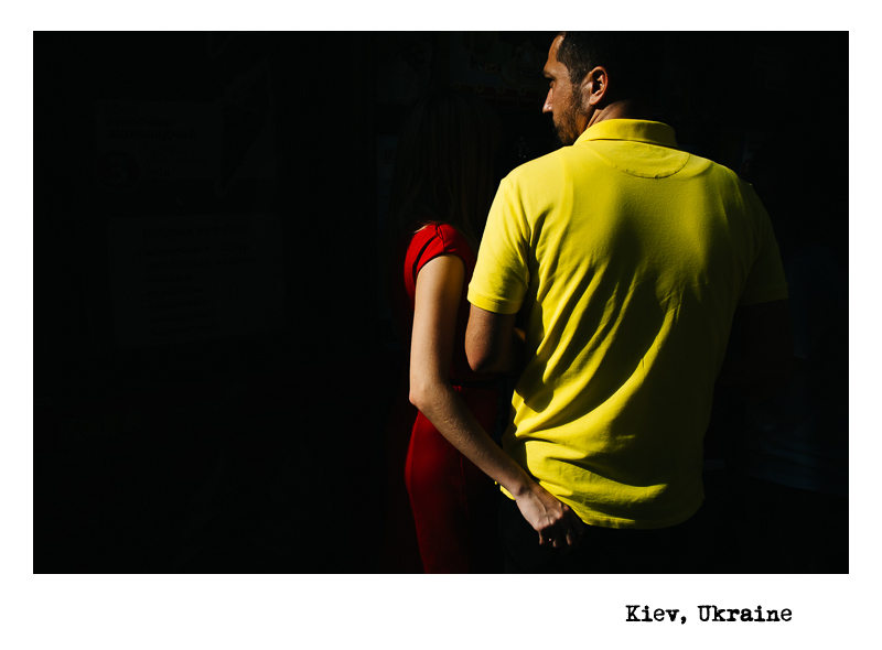 Kiev-Shadow-Love