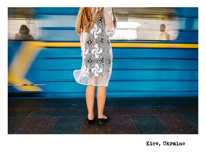 Kiev-Train-Wind-Dress