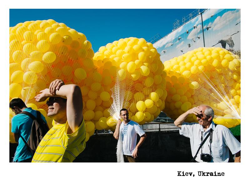 Kiev-Yellow-Baloons
