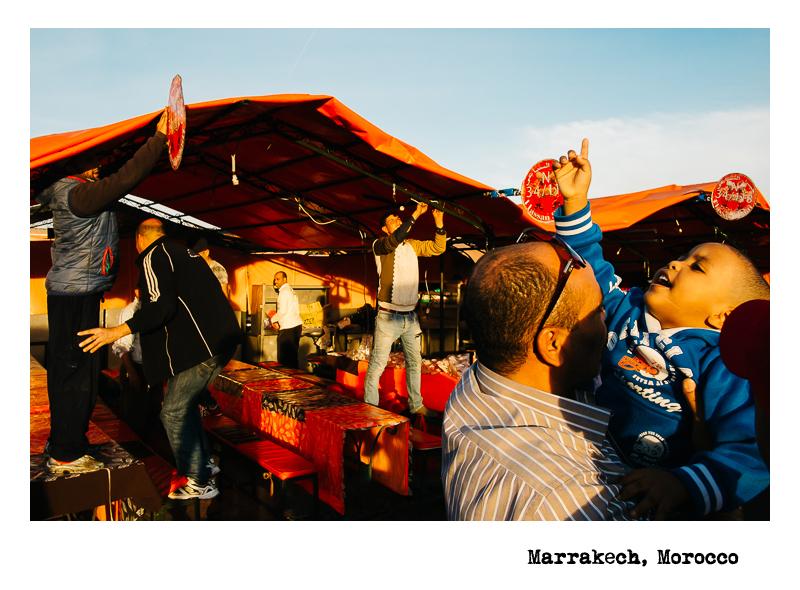 Marrakech-Set-Up