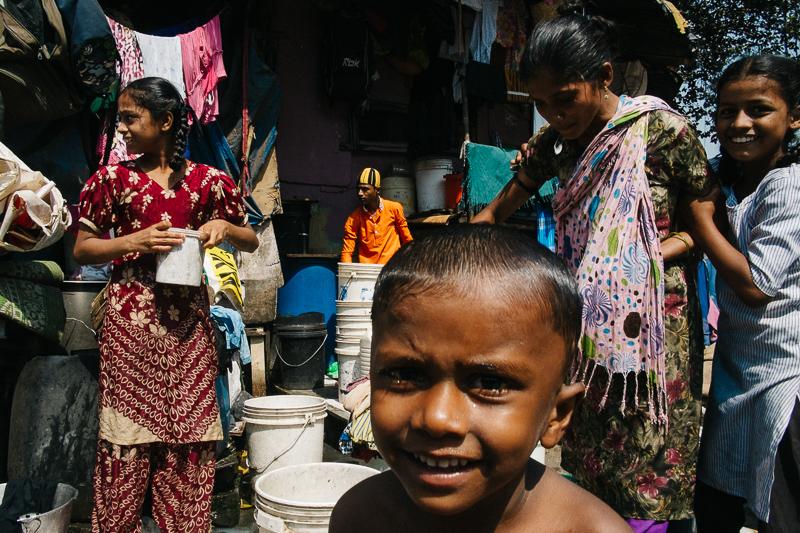 Mumbai India-23