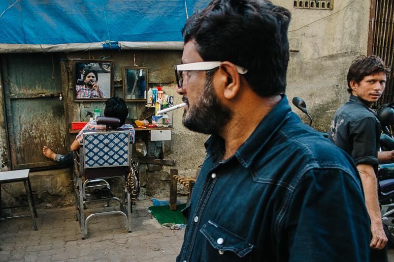 Mumbai India-31