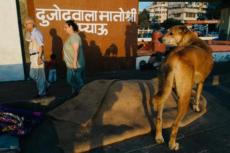 Mumbai India-45