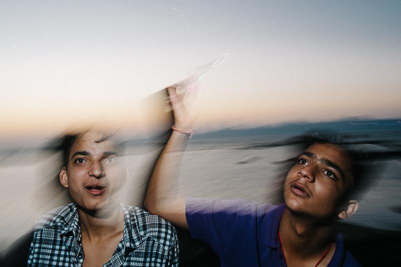 Mumbai India-50