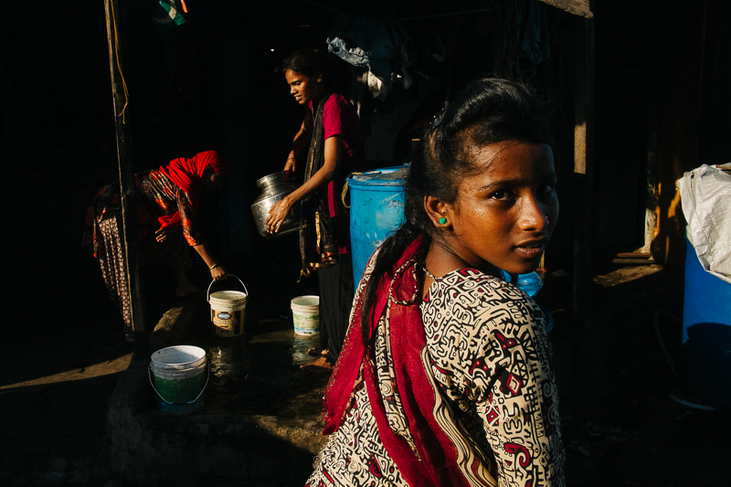 Mumbai India-58