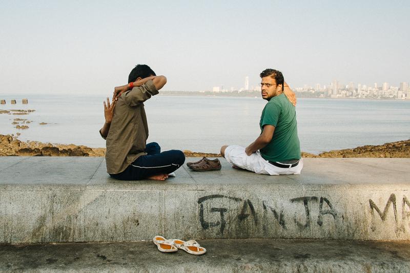 Mumbai India-70