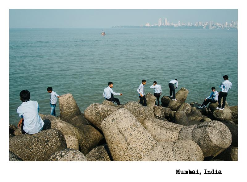 Mumbai-Marine-Blues