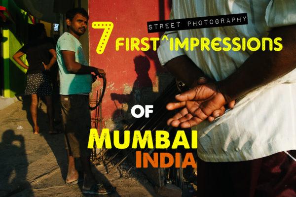 Mumbai-impressions-3