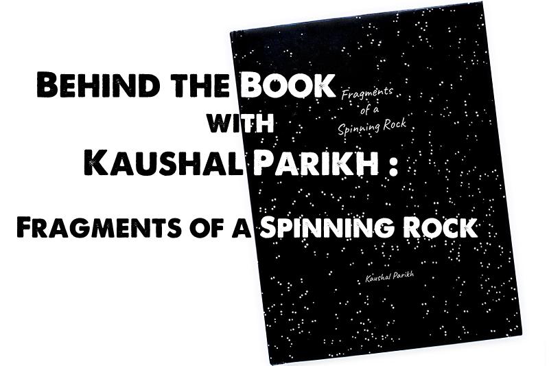 book-kaushal